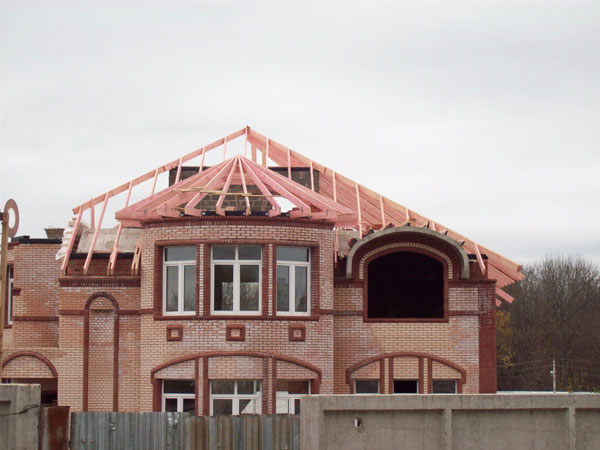 """,""www.roof-copper.ru"